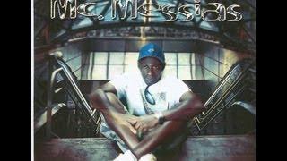 GOSPEL FUNK 2013 MC MESSIAS ( EXPULSO DE 2 E 2) NO PASSINHO