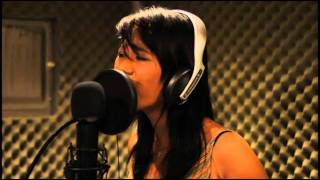 Hopelessly devoted to you - Sherrylyn Sanchez