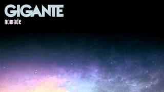 04-TE QUIERO AYUDAR-NOMADE-GIGANTE