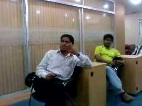 FGD~Software & ITES outsourcing to UK: BASIS members' PART-1