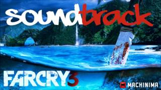 Far Cry 3 Soundtrack HQ - Make It Bun Dem - Skrillex & Damian Marley