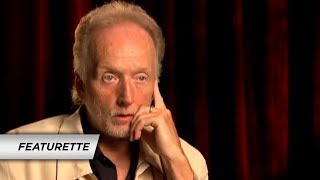 SAW V (2008) - 'Behind the Scenes of SAW V' Featurette width=