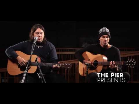 iration-one-way-track-live-acoustic-thepierorg