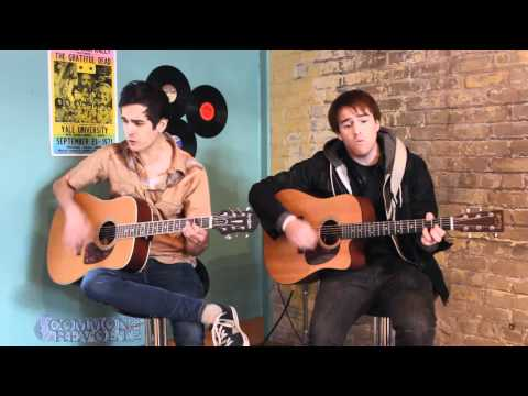 valencia-somewhere-i-belong-acoustic-commonrevolt