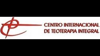 ROLANDO GARCÍA - Toneladas De Alabanza (CENTI Letra)