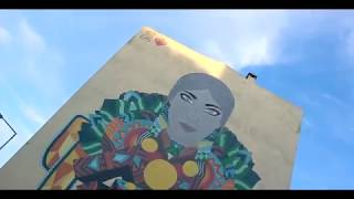 Balotas GDM - Perna Ka Podi Fraqueja (2018) VideoClipOficial