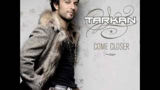 Tarkan - Why Don't We ( Aman Aman ) feat. Wyclef Jean