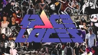 Jack Ü feat. AlunaGeorge - To Ü (SPACE LACES DnB Edit) (2015 Mixcut)