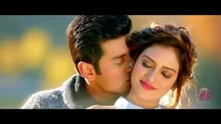 Bojhabo Ki Kore Haripada Bandwala. Anqus & Nusrat kolkata bangla song width=