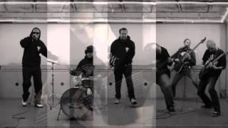 Słoń x Drown My Day - Mitsukurina | Remix (OFICJALNY TELEDYSK)