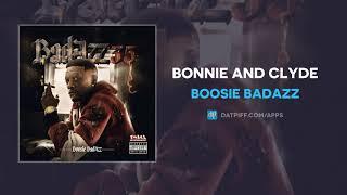 Boosie Badazz - Bonnie & Clyde