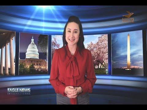 EAGLE NEWS WDC WEEKEND January 12, 2019