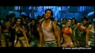 Dance Song Doom2 HD