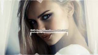 Drake - Over (Bass Boosted) (HD/HQ) (Ayobi Remix)