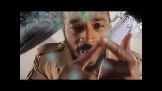 Demolitionman - Jungle Buss Me