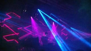 Digitaline Live @ Fabric  03.09.2011  (2)