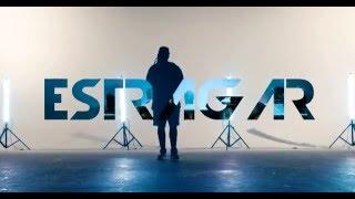 C4 Pedro - Estragar feat Agir [Teaser]