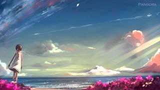 Evgeny Emelyanov - Children Of Water [Beautiful Emotional Uplifting]
