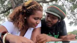 Heartafiya - In Love Ft Fiona Marianna