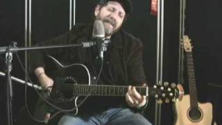 I Who Have Nothing (Tom Jones Cover)