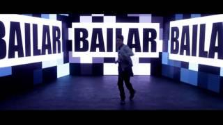 Mario Bautista   Ven a Bailar Video Oficial