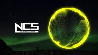 Kadenza - Harpuia [NCS Release]