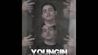 Don Cheech ft. Youngin ALL I KNOW IS GET IT