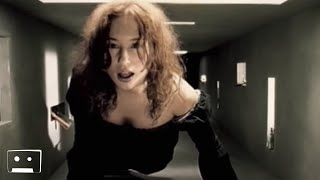 Tori Amos - Raspberry Swirl (Official Music Video)