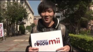 23_明新_Follow mii go