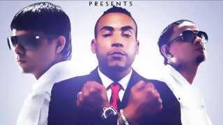 Te Dijeron Remix (Letra) Plan B Ft Don Omar ,Natti Natasha ,Syko (Oficial)