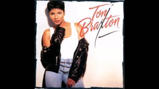 Toni Braxton - Breathe Again (Reprise) [Audio]
