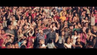 Banda Som e Louvor em Xinguara-PA 04/09/17
