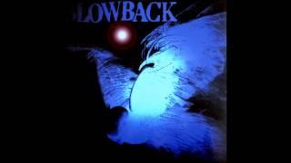 BLOWBACK - Fuck Fuck Fuck