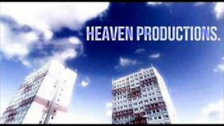 MARIAH CAREY CANDY BLING (HEAVEN PRODUCTIONS REMIX)