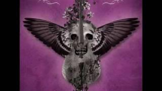 Apocalyptica - I'm Not Jesus ( Feat. Corey Taylor) - Lyrics