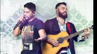 Jorge e Mateus - Se o Amor Tiver Lugar (Audio Oficial)