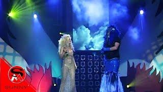 AZIS & DESISLAVA - Znam, che boli / АЗИС и ДЕСИСЛАВА - Знам, че боли ( Live ) , 2001