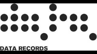 Steve Angello & Laidback Luke ft Robin S - 'Show Me Love' (Radio Edit)