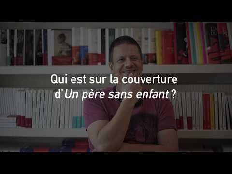 Vidéo de Denis Rossano