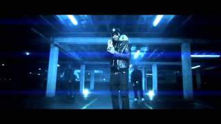 Young Jeezy - No Pressure Featuring Rich Homie Quan (Official Fan Made Video)