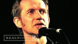 Iarla Ó Lionáird - Hand in Hand (Live)