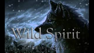Celtic Music - Wild Spirit