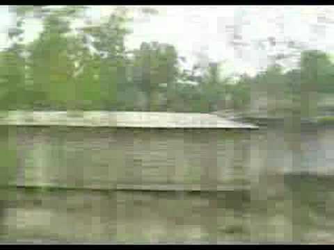 b'deshi diary #8b section d'-g', bangladesh