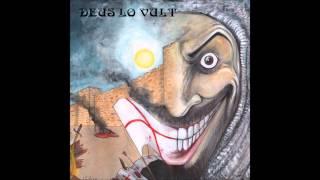 Il Bacio della Medusa - 01 - Invocazione alle muse