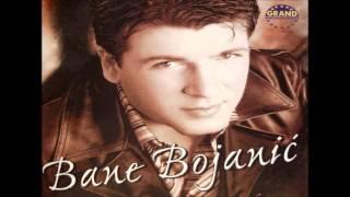 Bane Bojanic - Pola Vino Pola Voda