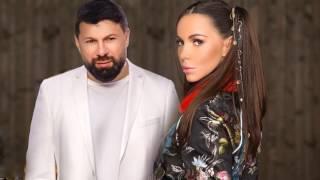 Алисия & Тони Стораро - Аз и ти / АЛИСИЯ И ТОНИ СТАРАРО - Аз, 2017