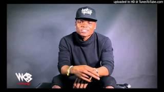 HARMONIZE X RICH MAVOKO --SHOW ME  (OFFICIAL VIDEO )