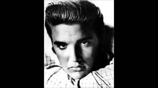 Shake Rattle & Roll - Elvis Presley (HQ)