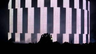 plastikman live 1.5 tour torino@oval lingotto 7/12/11 ITALY