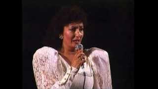 Máté Ottília: Székely Himnusz - EREDETI FELVÉTEL
